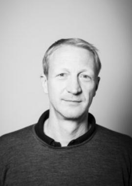 Wolfgang Stögmann