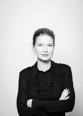 Manuela Hötzl